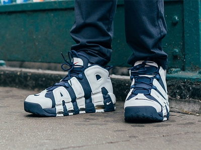 AIR-MORE-UPTEMPO-OLYMPICs