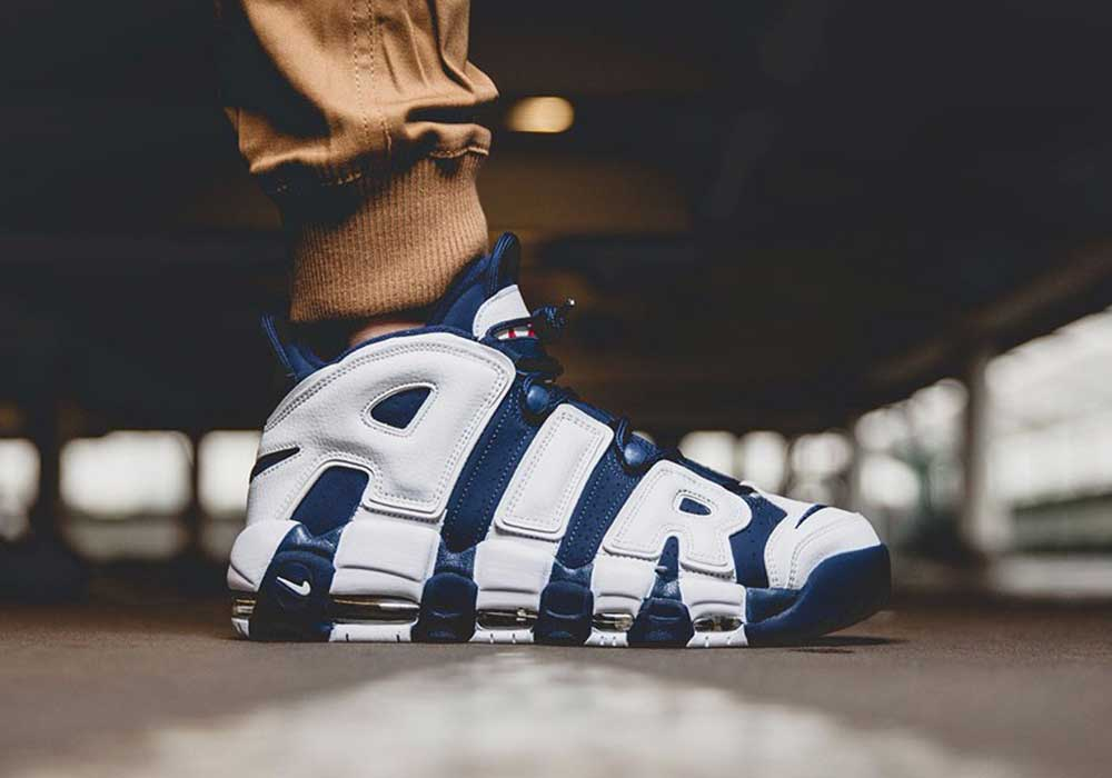 nike-air-more-uptempo-introduction-1