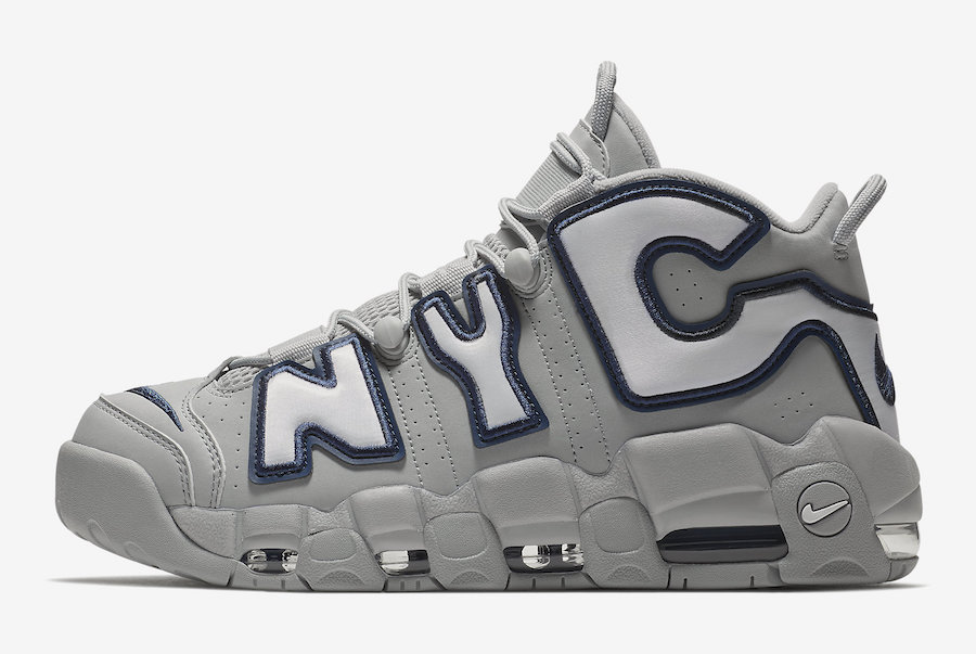 nike-air-more-uptempo-new-york-3