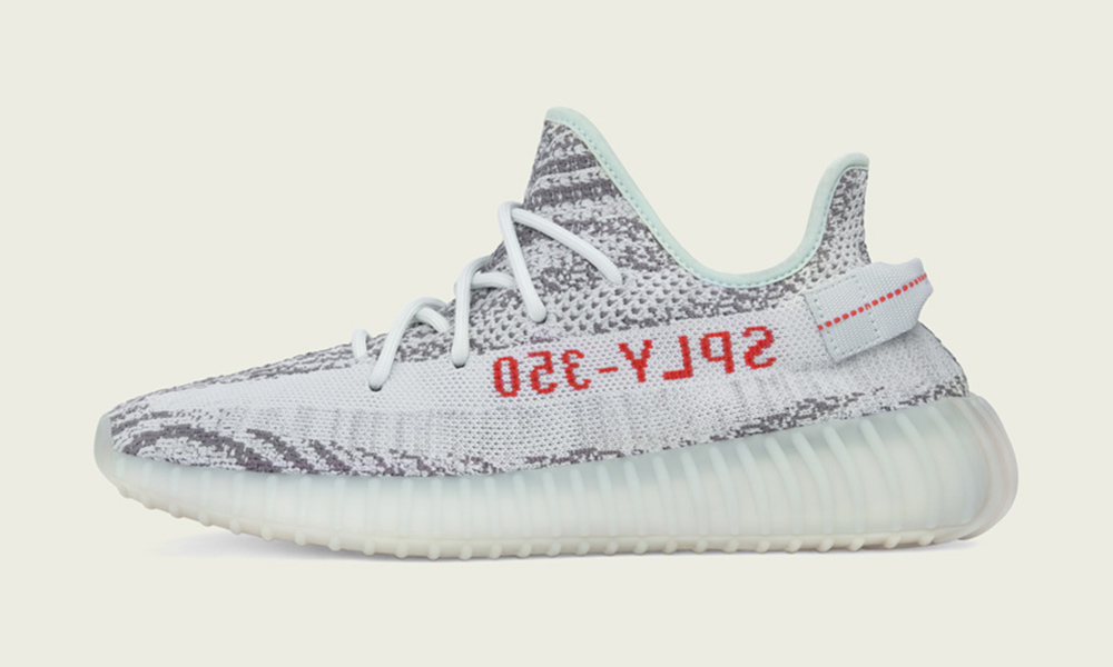 adidas-yeezy-boost-350-v2-blue-tint-release-date-price-00