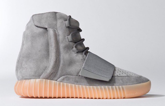 yeezy-750-boost-light-grey-gum-glow-in-the-dark-1-1